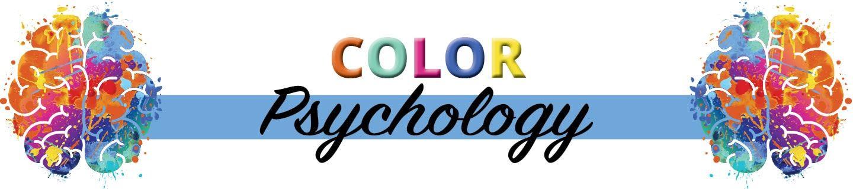 Color and Interior Design Part I: Color Psychology