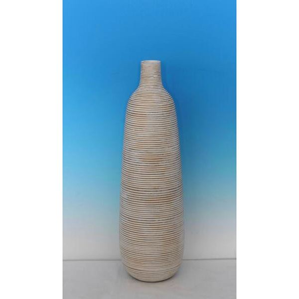 Picture of Tall Bottle Vase Tall