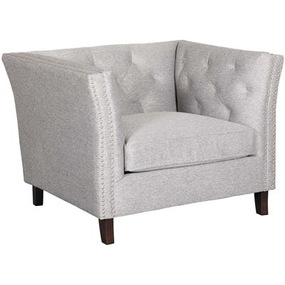 Picture of Bethany Tufted Chair