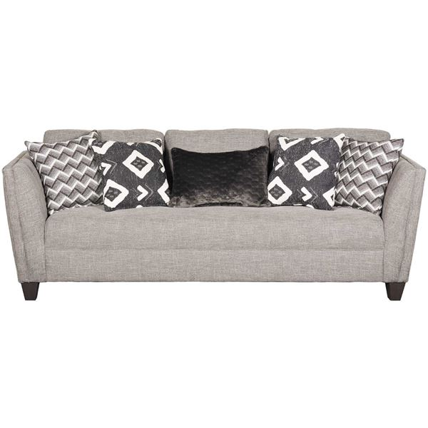 Picture of Amelia Sofa