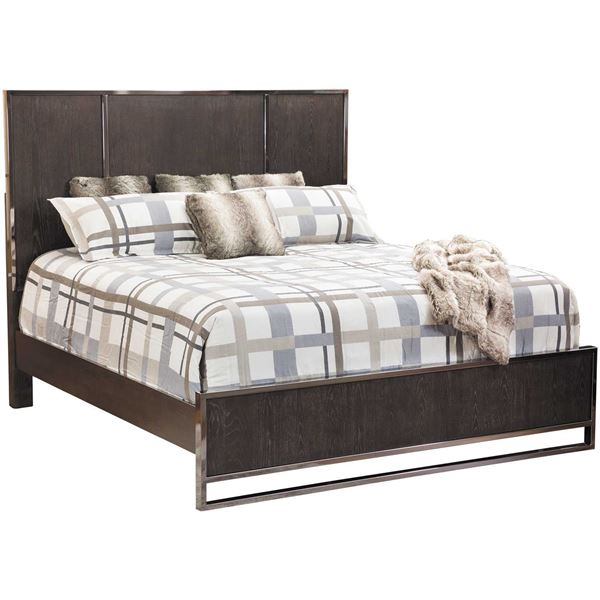 Picture of Charlotte King Bed