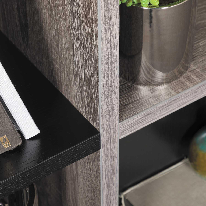 Picture of Graydon Bookcase
