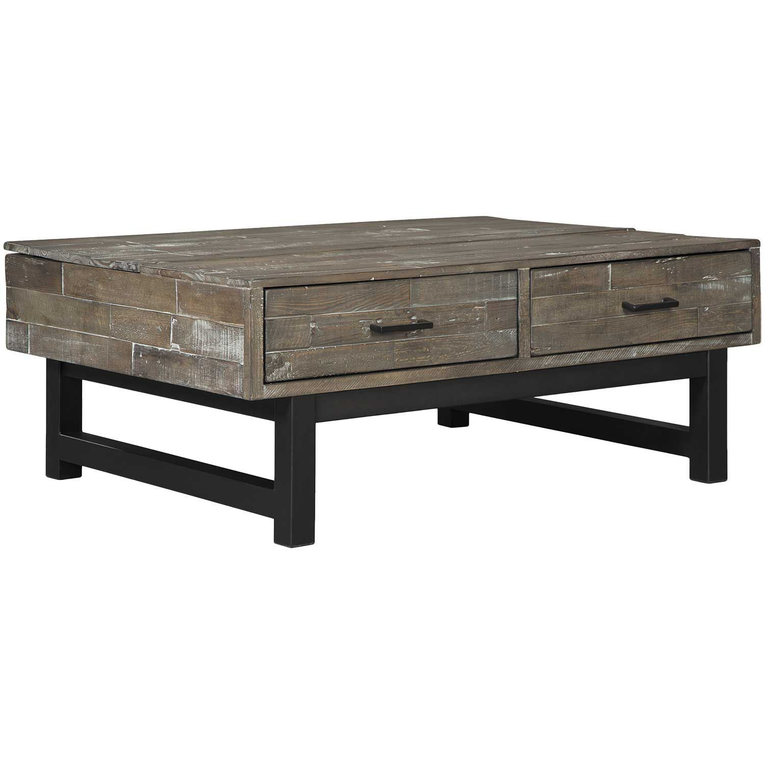 Lift Top Coffee Table.Mondoro Lift Top Cocktail Table