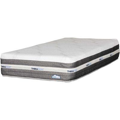 0098374_cloud-mattress-11-twin.jpeg