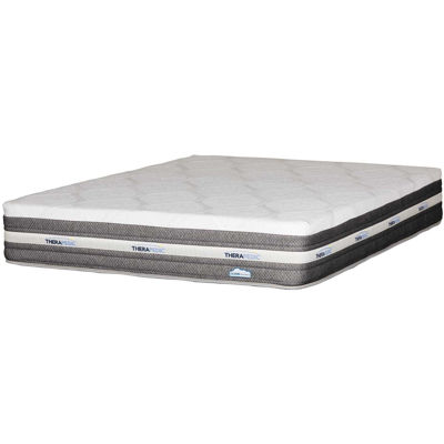 0098386_cloud-mattress-11-full.jpeg