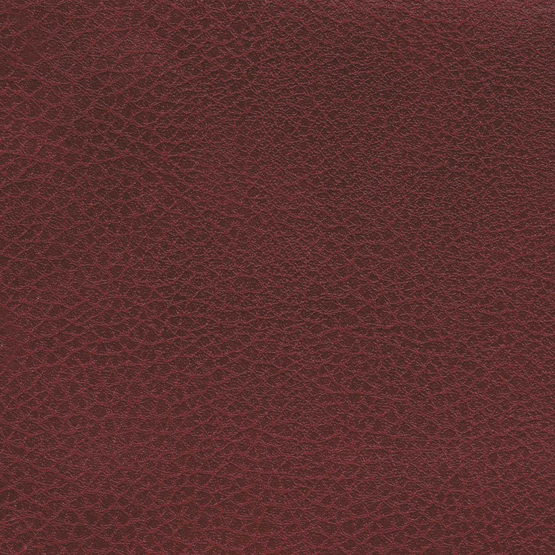 Picture of Tensas Crimson Ottoman