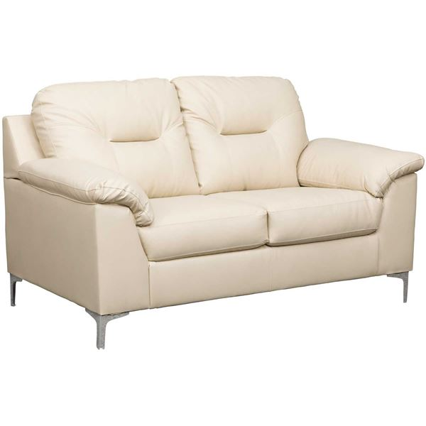 Picture of Tensas Ice Loveseat