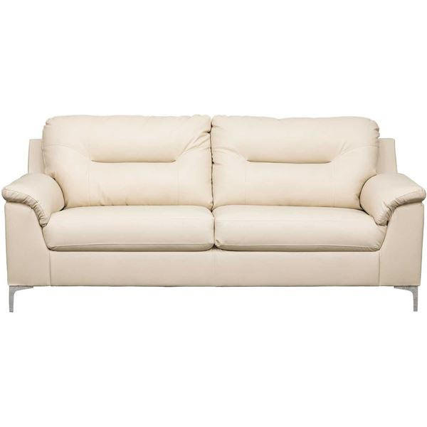 Picture of Tensas Ice Sofa