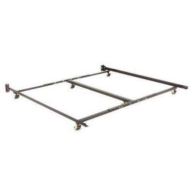 Picture of 6/6 LOW PROFILE FRAME