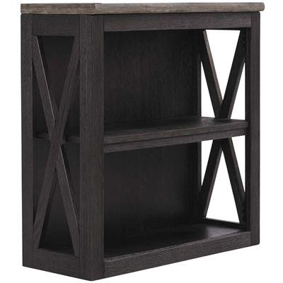 Picture of Tyler Creek Medium Bookcase