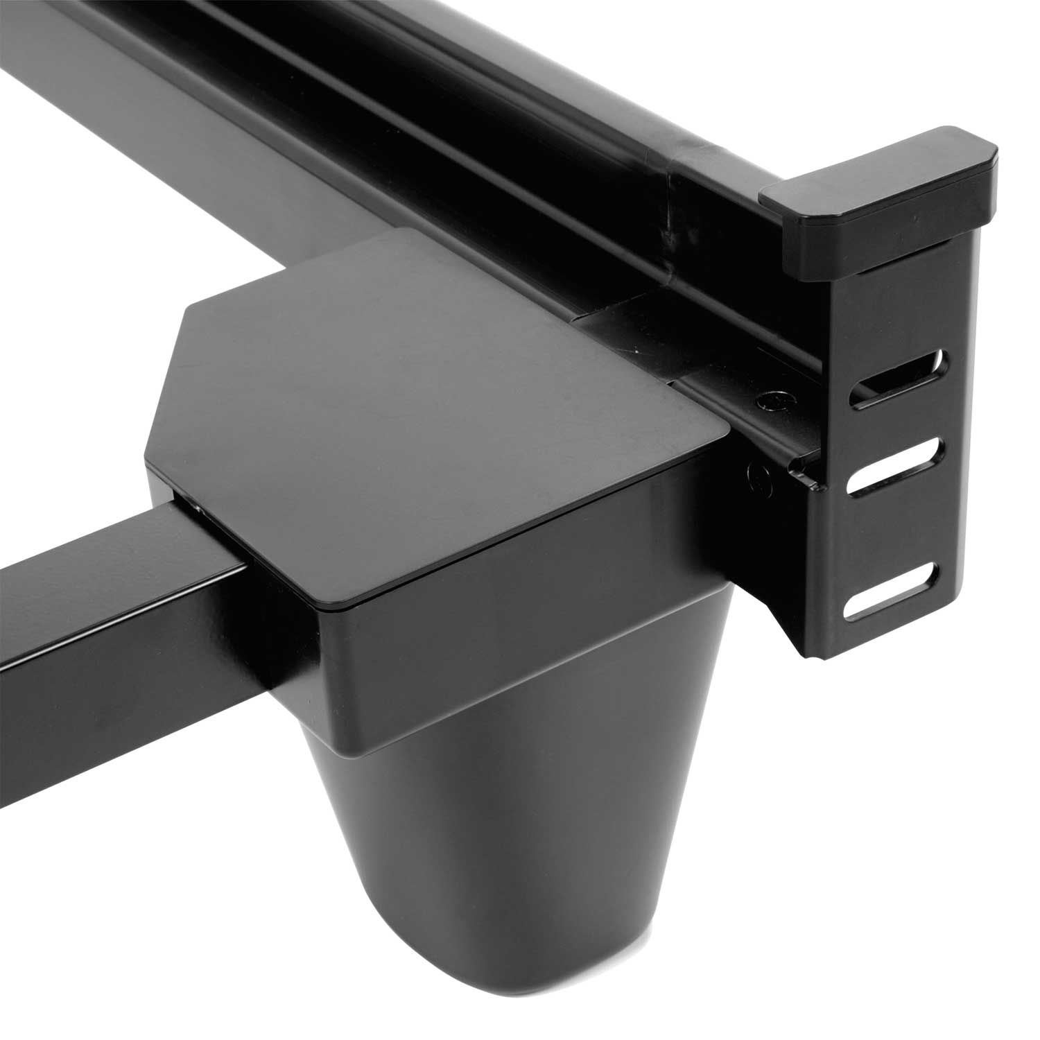 Picture of Presto Bed Frame for Full Queen King California King Sizes