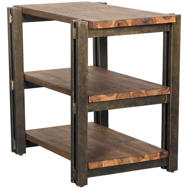 Picture of Walton Chairside Table