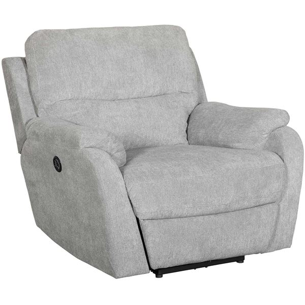 Picture of Marley Power Recliner with Headrest