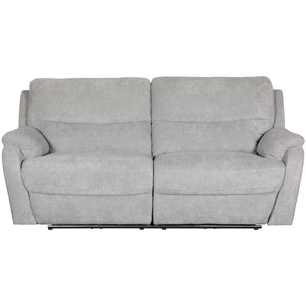 Picture of Marley Power Reclining Sofa with Headrest