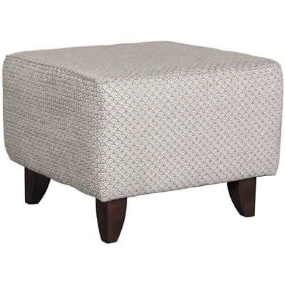 Picture of Bay Ridge Cube Ottoman