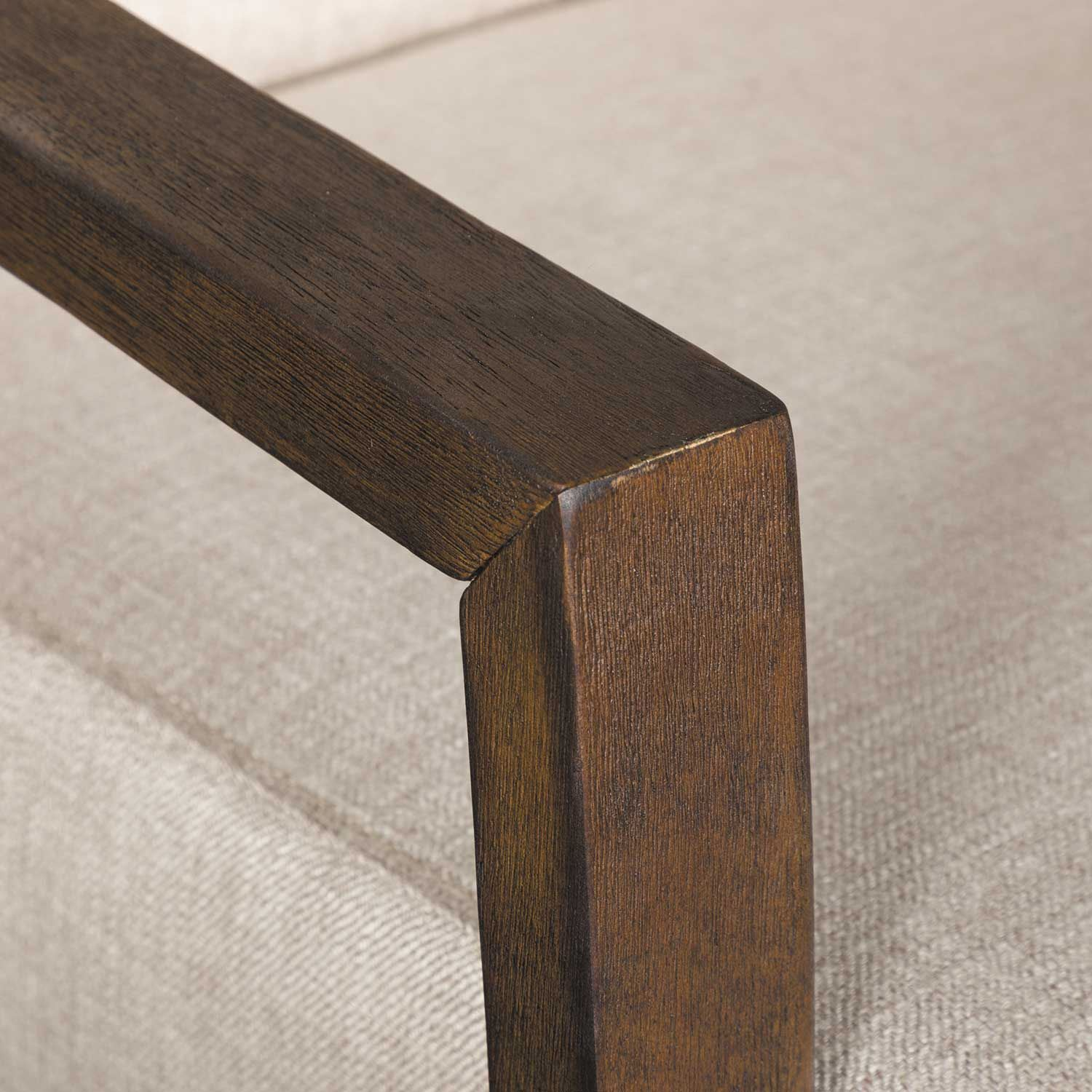 Picture of Furman Accent Chair