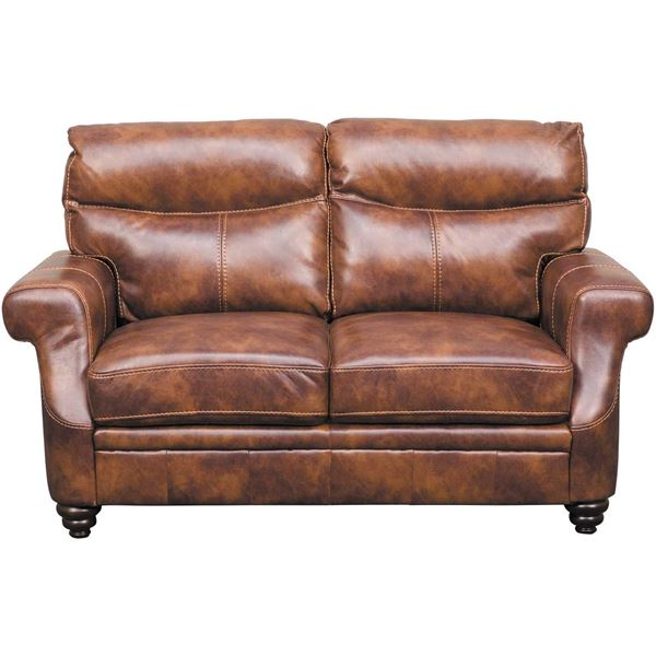 Picture of Owen Loveseat
