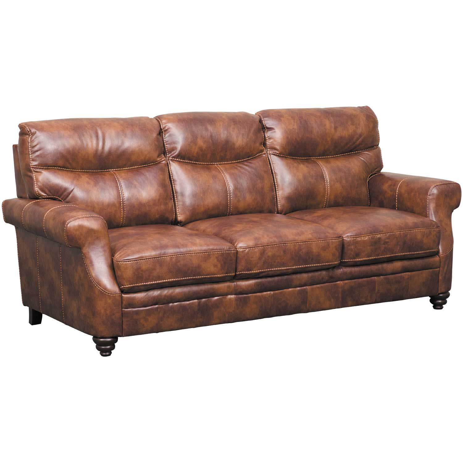 Picture of Owen Sofa