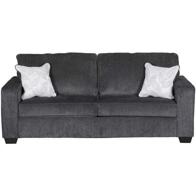 Sofas and Loveseats Promotions | AFW.com