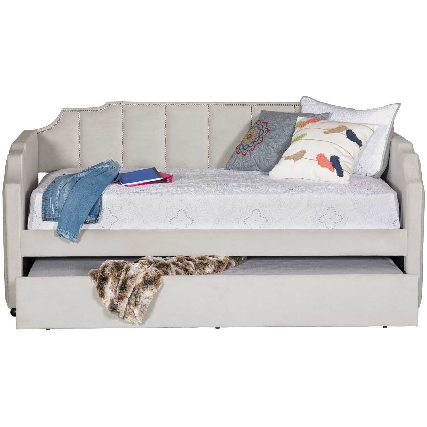 Picture of Zanna Upholstered Daybed