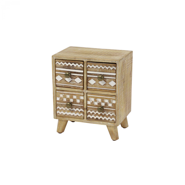 Tremendous Wooden Jewelry Box Ibusinesslaw Wood Chair Design Ideas Ibusinesslaworg