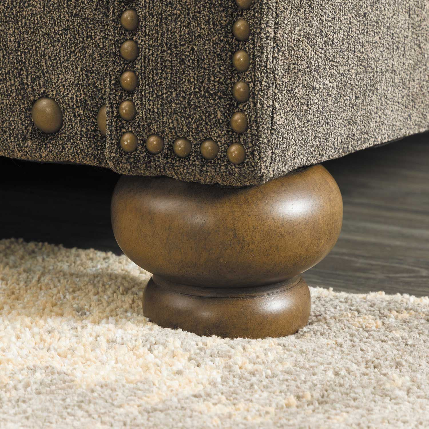 Picture of Stracelean Sable Chair