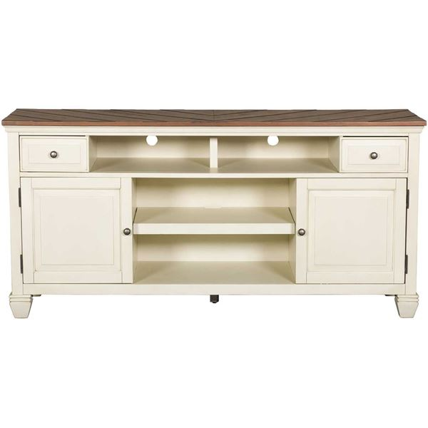 "Picture of Camden 68"" TV Console"