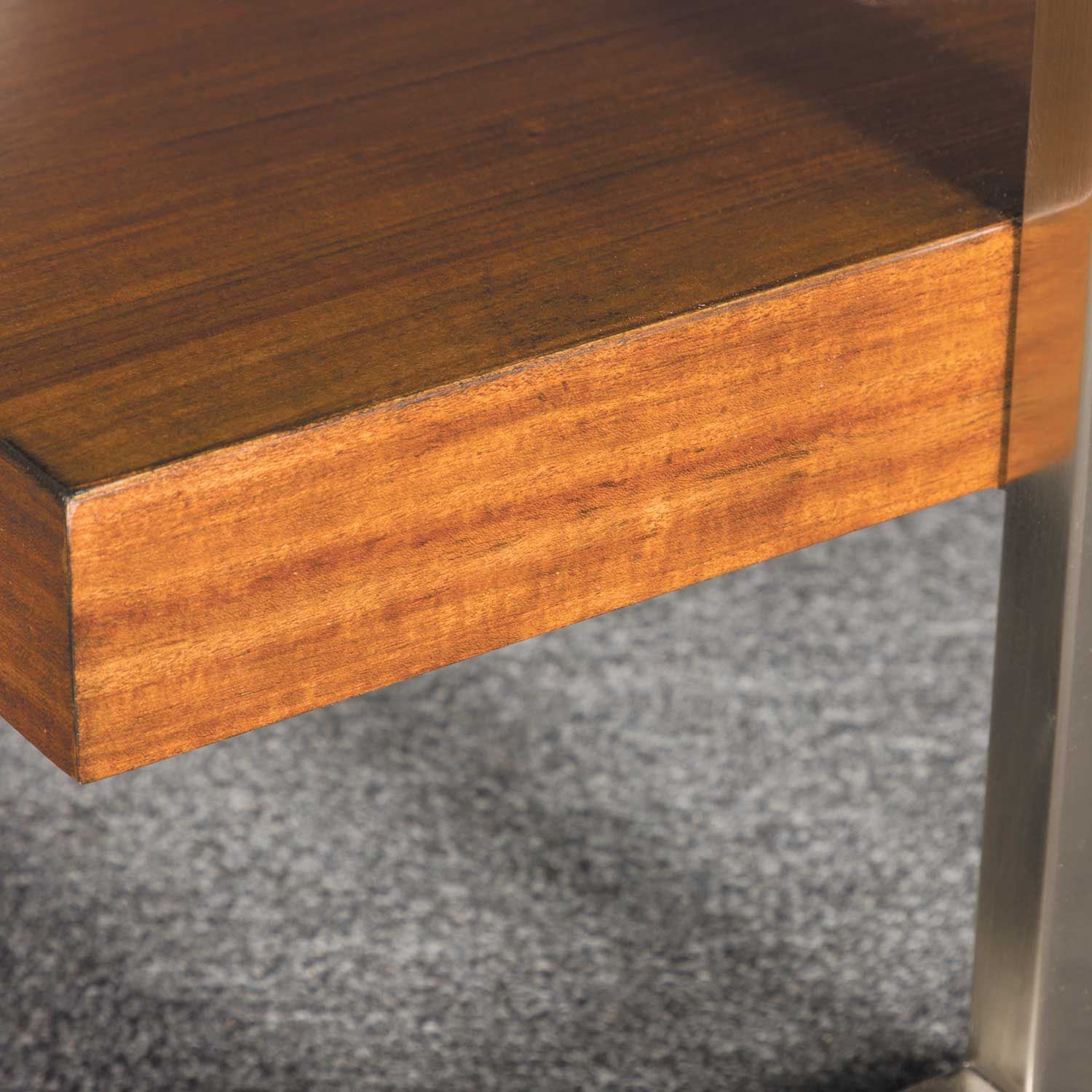 Picture of Beira End Table