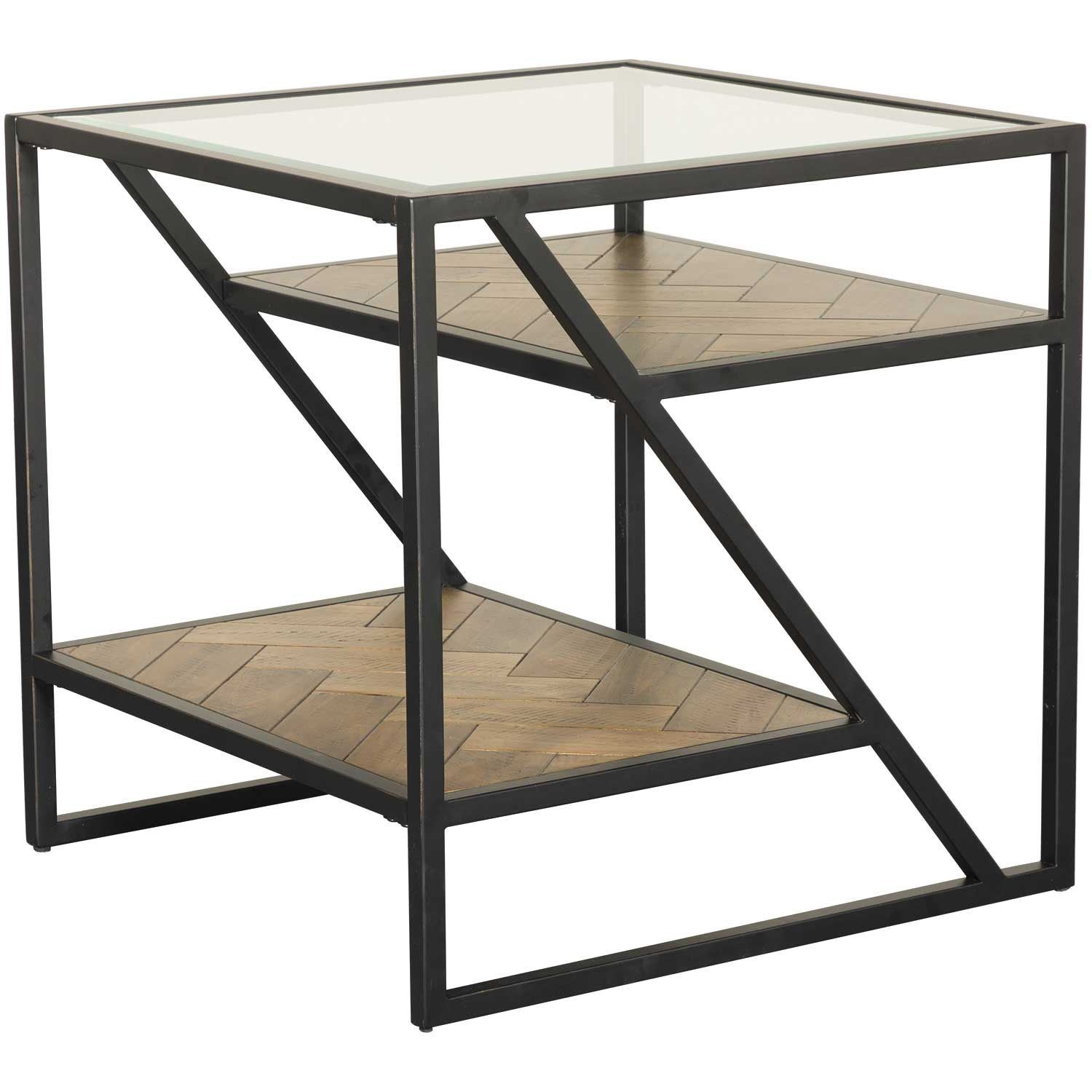 Picture of Galaway End Table