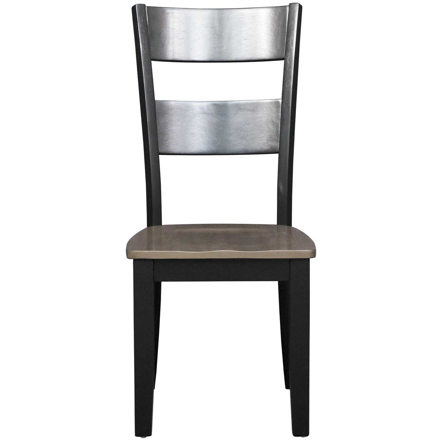 Earl Dining Side Chair | 8207-521-S | Holland House ...