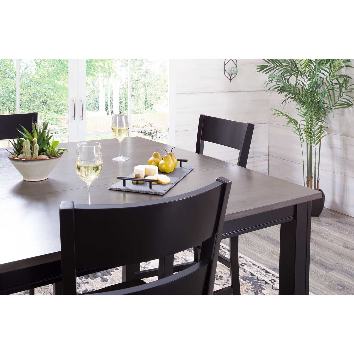 Picture of Earl Dining Side Chair