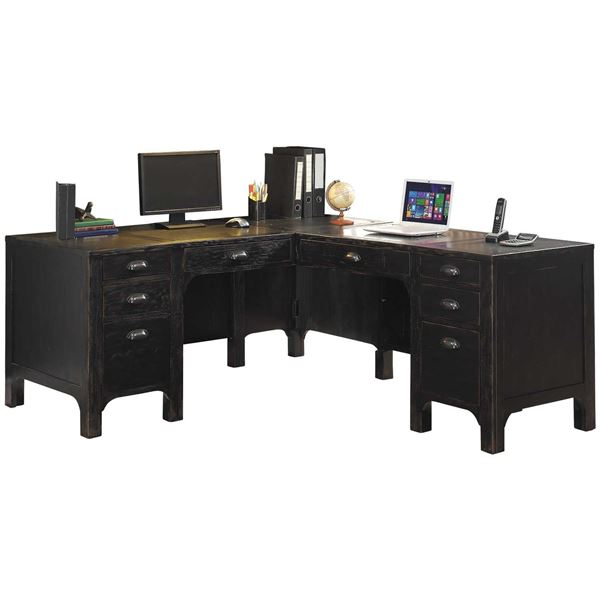 Picture of Homestead Return Desk