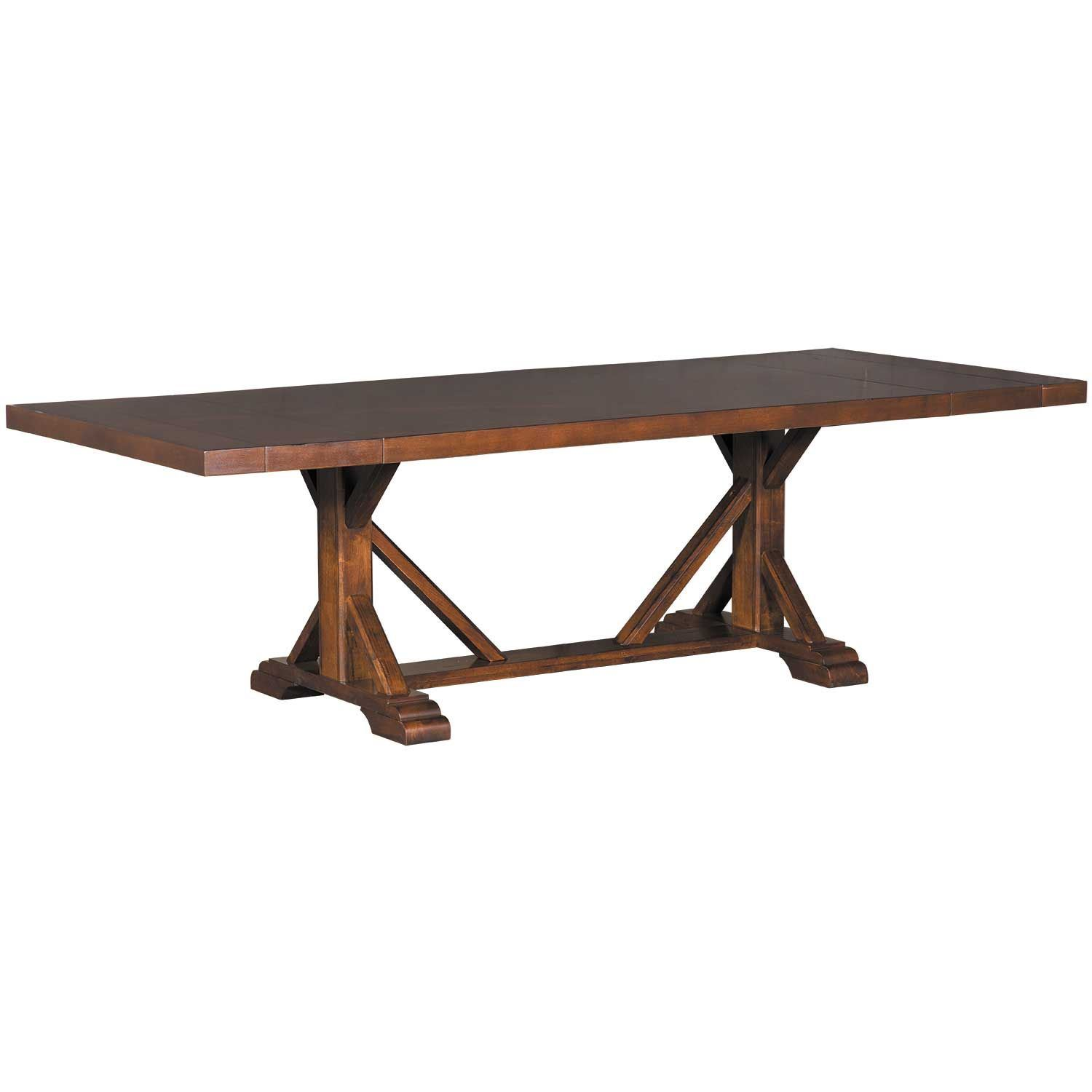 Picture of Breda Dining Table