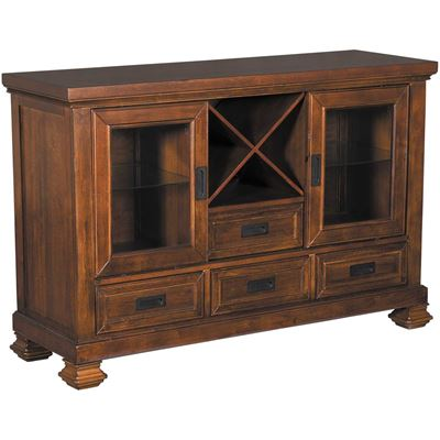 Picture of Breda Sideboard