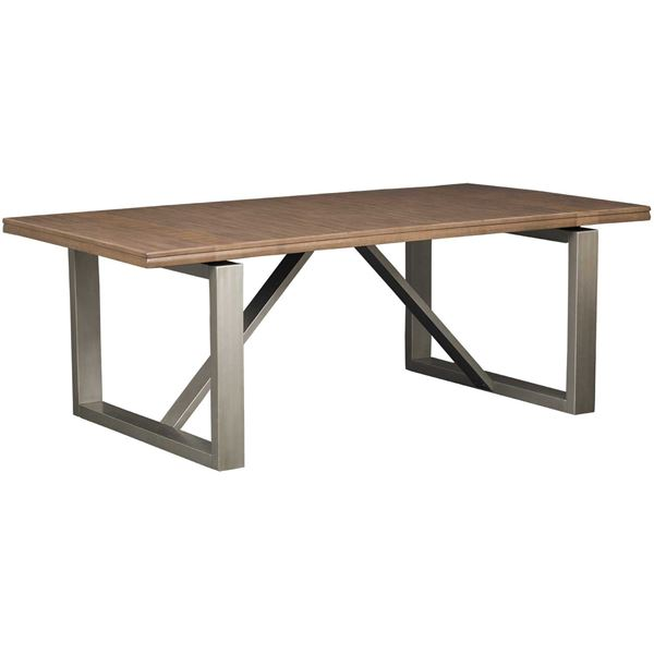 Picture of Far Country Rectangular Dining Table