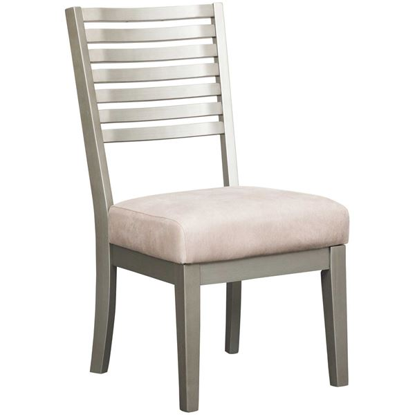 Picture of Far Country Padded Seat Side Chair
