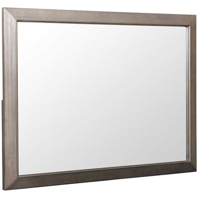 Picture of Contour Mirror