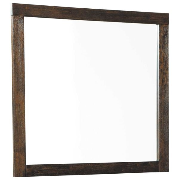 Picture of Darbry Mirror