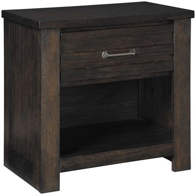 Picture of Darby Nightstand