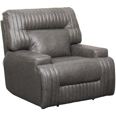 Picture of Gila Power Recliner with Adjustable Headrest