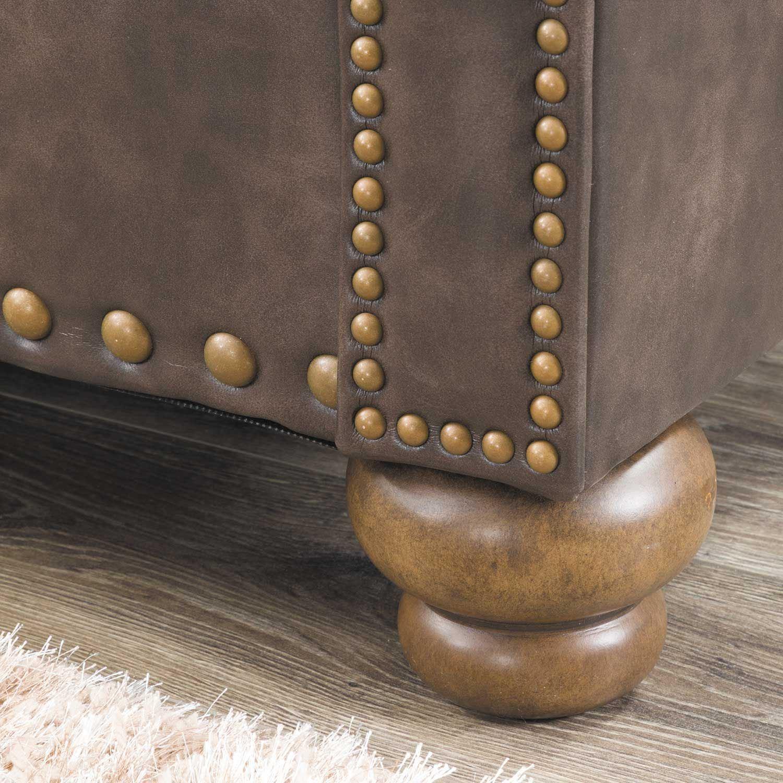 Picture of Nicorvo Coffee Chair
