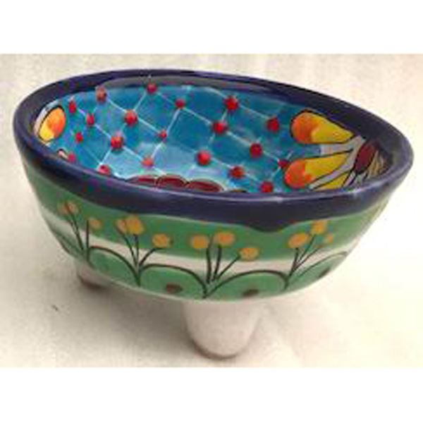Picture of Talavera Bowl
