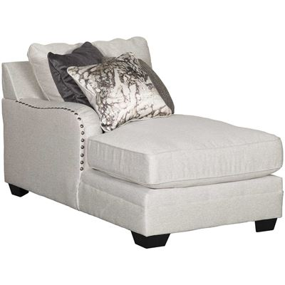 Picture of Dellara LAF Chaise