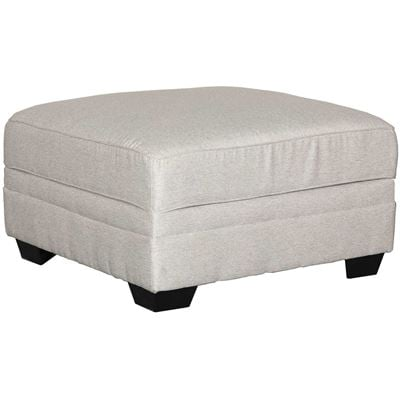 Picture of Dellara Storage Ottoman