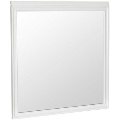 Picture of Evelyn Landscape Mirror