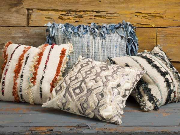 Picture for category Pillows & Throws