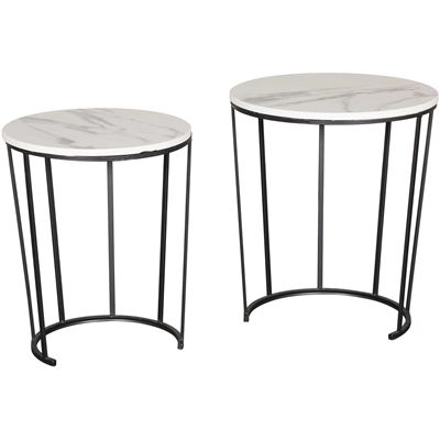 Picture of Accent Table Set