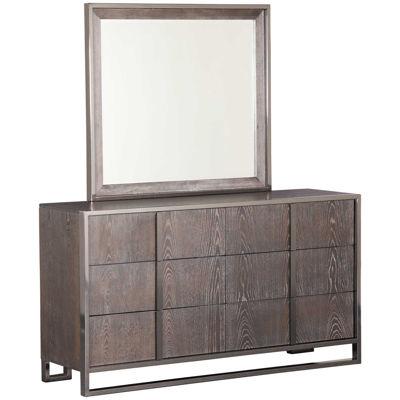 0101558_dresser-mirror-set.jpeg