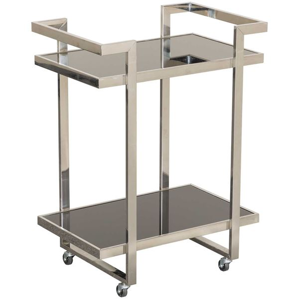 Picture of Braxton Bar Cart