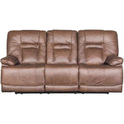 Sofa Loveseats Colorado Arizona S Largest Furniture Stores Afw